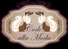 Code alla Moda
